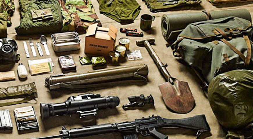 British Army Loadout_edited Square