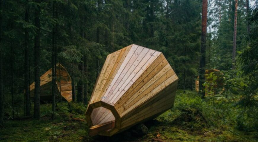 3051394-inline-i-1-sound-installations-in-the-estonian-forest-copy