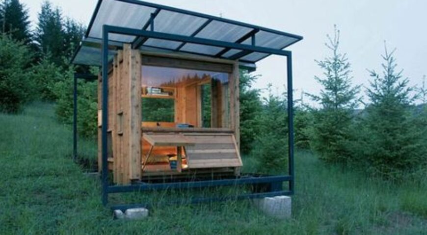 54d12173aeeee_-_watershed-float-small-eco-house-12-13-lgn8