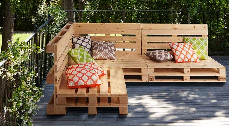 How-to-create-pallet-furniture-header-960x480