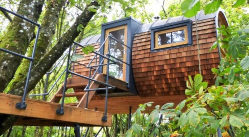bower-house-eco-cabins-1-550x371