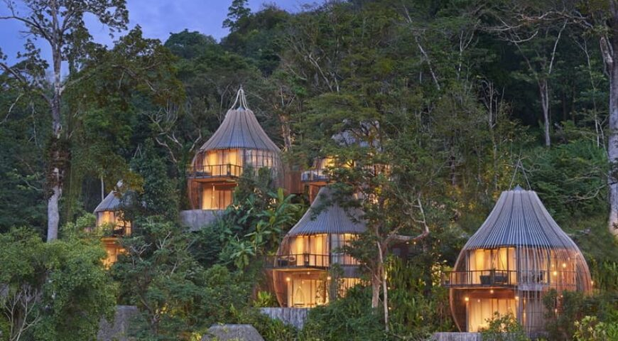 world-of-glamping-collection-keemala-treehouse-exterior-small3